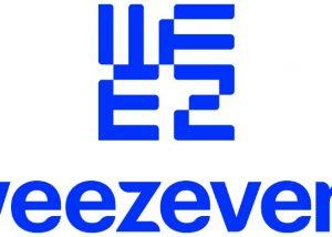 Peeble_WeezEvent